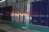 Washing Machine di vetro (lavaggio verticale di vetro ed asciugatrice)