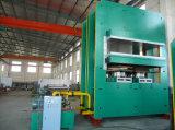 Imprensa Vulcanizing (XLB-Q2000X3000/10.00MN)/moinho de mistura/imprensa hidráulica de borracha