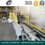 중국에 있는 Edge Protection Machine Manufacture를 위한 코너 Board