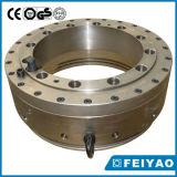 Noix hydraulique (FY-22)