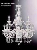 Leuchter (AMC1503)