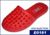 EVA-Einspritzung-Hefterzufuhr (E0181)