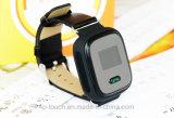 Пожилой вахта отслежывателя GPS с GPS+Lbs удваивает положение (Y6)