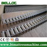 Constructeur d'accessoire d'agrafe de clips de matelas