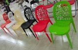 زاهية بلاستيكيّة يكدّر [بّ] كرسي تثبيت, [غردن شير] ([لّ-0037])