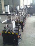 Автоматические филировальные машины конца сплава для алюминиевого профиля