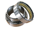 Rouleaux pour le roulement à rouleaux cylindrique de fin de support Chik de salle de douche Nu408 Nu408