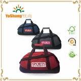 Duffel Travel Sport Bags per Wholesale Sport Duffle Bag Travel Bag