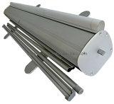 Standard mais pesado II Type Aluminum Roll acima de Stand (FB-LV-10)
