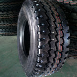 중국 All Steel Radial Tyre TBR (11R22.5)