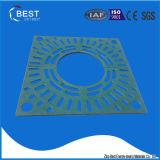 2016 Baum-Gitter-Einsteigeloch-Deckel der FRP Fabrik-C0mposite von China