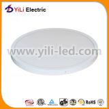 Indicatore luminoso di comitato rotondo del LED con l'alta qualità ed il prezzo competitivo