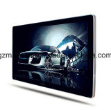 LCDのビデオウォール・ディスプレイのパネルを広告する22インチ3G WiFi