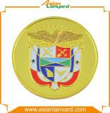 Монетка изготовления металла Diect фабрики
