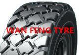 Neumático de la parte radial del omnibus del carro de China