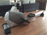 O Rower 2015 comercial o mais novo (SK-907)