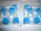 Peptide cosmético farmacêutico Hexapeptide-2 da fonte do laboratório com PBF para Reseach