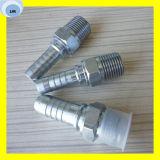 SAE J514 Racores para tubos hidráulicos