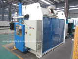 좋은 가격 유압 CNC 압박 브레이크 Pbh-200ton/3200