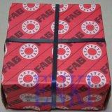 Cuscinetto a rullo cilindrico del cuscinetto a rullo di SKF Nu319 (NU320 NUP320 NUP319 NU321 NU322 NJ319)