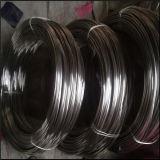 304 roestvrij staal Wire voor Woven Mesh