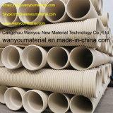 プラスチック管- PVC管-安全な飲料水のパイプラインのための…