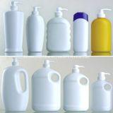 2 Raum-Plastikflaschen-Blasformverfahren