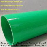 Plastikrohr - Belüftung-Rohr, Gefäß für Wasserversorgung und Entwässerung