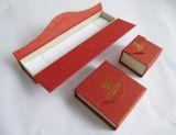 宝石類のためのカスタマイズされた包装ボックス