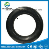 12.4-24 do mais baixo pneumático de Quatation câmara de ar interna da alta qualidade e para veículos agriculturais