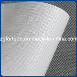 デジタル印刷のインクジェット水ベースポリエステルキャンバス