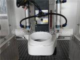 Cnc-Fräser-Maschine 1325 mit Selbsthilfsmittel-Wechsler