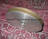 Абразивный диск диаманта металла Bond для стекла