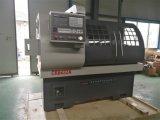 Китайский металл обрабатывая Lathe Ck6432A CNC
