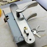 Buen bloqueo de puerta de la seguridad de la combinación del acero inoxidable del precio