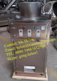 Comercial Ajo Peeling Machine / seco ajo máquina de limpieza
