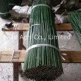 Natuurlijk Bamboe door Plastiek voor het Gebruik van de Landbouw