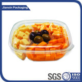 Grosse Wegwerfgrößen-Gemüseverpacken der Lebensmittel
