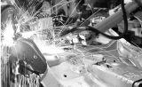 특허 디자인 E 기관자전차 강력한 전기 기관자전차