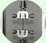 Computer Servo universal tracción Máquina de prueba con extensómetro (HZ-1003B)