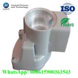 En aluminium précis la pièce de moulage mécanique sous pression