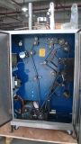 Yd-18II kleine automatische innere und äußere Beutel-Teebeutel-Verpackungsmaschine