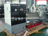 (C6250A) Металл Зазор-Кровати поворачивая обычный Lathe машины