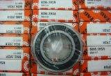 31308 cuscinetto a rulli conici di alta qualità SKF dal fornitore della Cina