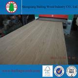 Естественный деревянный Chipboard Veneer