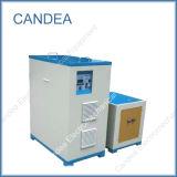 金属の鍛造材70kwのための中間周波数の誘導加熱の発電機