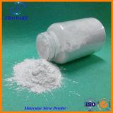 5A Zeolite Powder (Activated Molecular Sieve Powder Rohstoff)