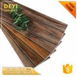 mattonelle di legno della plaza della camera da letto del salone della pavimentazione del legno cinese di 200X1000 Alibaba