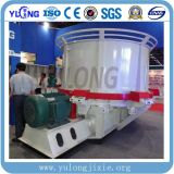 Ce rotativo della taglierina della paglia della biomassa di Yulong