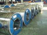Galvanisiertes Steel Coil mit Zinc Coating Z100